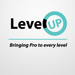 LevelUp explainer video