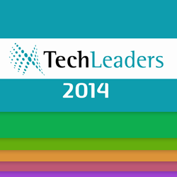 """TechLeaders 2014"" Conference Videos"
