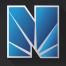 NB_250x