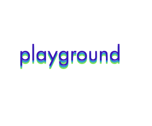 playground_animgifs_thumb