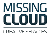 Missing Cloud Creative Agency Ltd