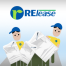 ReleasePrint_ToSite_Thumb_250x